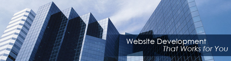 Get a professional website analysis for free in Florida by a Florida based website analysis company.