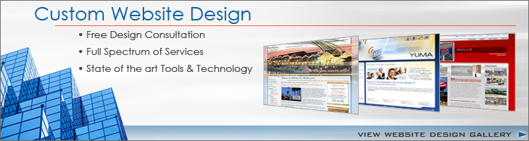 ACF is a Tampa, Florida area company specializing in custom website design, web page design and e-commerce solutions.