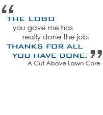 Cut Above Lawn Care